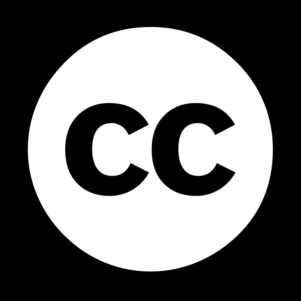 Copyright Platform 的四個工作小組介紹